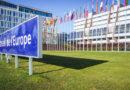Совет Европы критикует Латвию за политику в отношении нацменьшинств