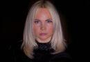 Елена Осипова: Пришло время «выйти из сумрака» – я иду на выборы!