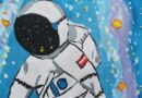 Определены победители конкурса детских рисунков «Поехали!»