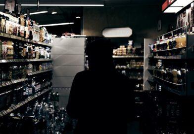 Эксперт: сокращение времени продажи алкоголя изменит работу магазинов