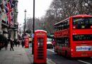 С 1 октября меняются правила въезда в Великобританию