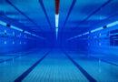 Суд вынес приговор по делу о гибели мальчика в вентспилсском бассейне