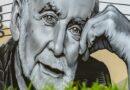Имант Калниньш: Лиепая сегодня напоминает Ригу моего детства (видео)