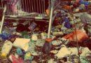 Латвия: плата за хранение мусора, возможно, вырастет по всей стране