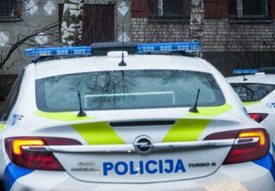 Полиция просит отозваться свидетелей аварии, в которой погиб водитель электросамоката