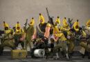 В Латвии грянула «банановая война»