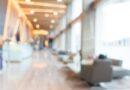 Павлютс: правительство рассмотрит создание полевого госпиталя