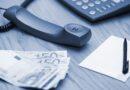 Мошенники обманули жительницу Лиепаи дважды, в целом украв около 5 000 евро