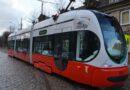 Лиепайчанка: Огромное спасибо пассажирке трамвая, которая спасла меня!